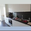 EasyKamer NL Fully furnished room (16qm) in Zeeburgerpad 54 - Zeeburgereiland, Zeeburg, Amsterdam - € 650 per Maand - Image 1