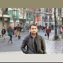 EasyKamer NL - Hi - Amsterdam - Image 1 -  - € 800 per Maand - Image 1