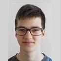 EasyKamer NL - eerstejaars student op zoek naar een kamer - Leiden - Image 1 -  - € 400 per Maand - Image 1