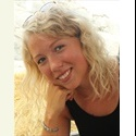 EasyKamer NL - Pieta - 24 - Student - Female - Rotterdam - Image 1 -  - € 500 per Maand - Image 1