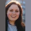 EasyKamer NL - Jo - 20 - Student - Vrouw - Den Haag - Image 1 -  - € 425 per Maand - Image 1