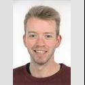 EasyKamer NL - Premaster Student in Leiden - Leiden - Image 1 -  - € 450 per Maand - Image 1