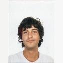 EasyKamer NL - Leone - 25 - Student - Man - Den Haag - Image 1 -  - € 600 per Maand - Image 1