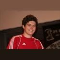 EasyKamer NL - Thijs - 18 - Student - Man - Leiden - Image 1 -  - € 2500 per Maand - Image 1