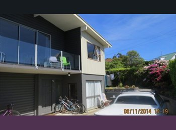 NZ - Fantastic student accomodation Dunedin NZ - Musselburgh, Dunedin - $650
