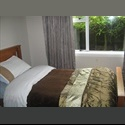 NZ Full Board Homestay - Burnside, Christchurch - $ 800 per Month(s) - Image 1