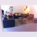 NZ ROOM AVAILABLE IN THE BEACH SIDE VILLAGE OF SUMNER - Sumner, Christchurch - $ 780 per Month(s) - Image 1