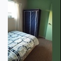 NZ 1 Room available in a house in Halswell - Halswell, Christchurch - $ 780 per Month(s) - Image 1
