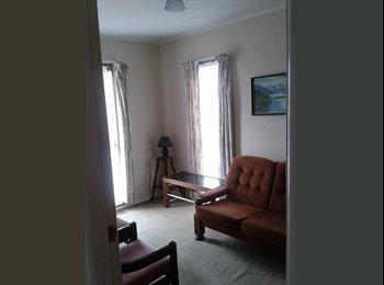 NZ - 2x Rooms to Let - Addington, Christchurch - $867