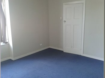 NZ - 1 Bedroom for Rent - $150pw incl power & internet - Forbury, Dunedin - $650