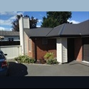 NZ lovely sunny room in quiet house - Belfast, Christchurch - $ 1083 per Month(s) - Image 1