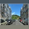 EasyQuarto PT Quarto junto ao metro com despesas incluídas - Anjos, Lisboa - € 230 por Mês - Foto 1