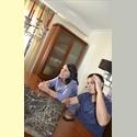 EasyQuarto PT Belíssimo quarto, com todo o conforto e serventias - Odivelas, Lisboa - € 290 por Mês - Foto 1