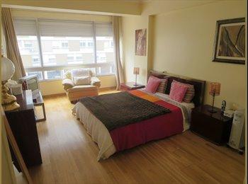 EasyQuarto PT - The apartment is very quiet - Loures, Lisboa - €350