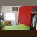 EasyQuarto PT quarto com boas areas em apartamento remodelado - Anjos, Lisboa - € 220 por Mês - Foto 1
