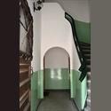 EasyQuarto PT Apartamento T3+1 junto ao Pingo Doce R. Brasil - Figueira da Foz, Coimbra - € 170 por Mês - Foto 1