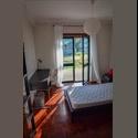 EasyQuarto PT Arrenda-se quarto em T3  - São Martinho do Bispo - Figueira da Foz, Coimbra - € 150 por Mês - Foto 1