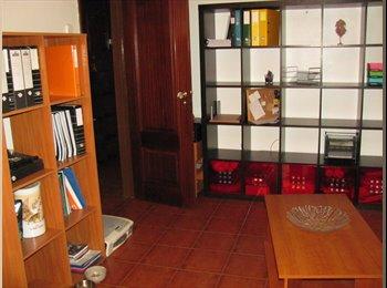 EasyQuarto PT - Quarto alugar - Moscavide, Lisboa - €200