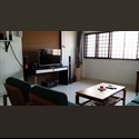 EasyRoommate SG AMK room available now! - Ang Mo Kio, D19 - 20 North East, Singapore - $ 420 per Month(s) - Image 1