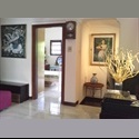 EasyRoommate SG fresh air, blue skies and MALL nearby! - Sembawang, D25-28 North, Singapore - $ 1000 per Month(s) - Image 1