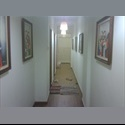 EasyRoommate SG Newly renovated rooms at Bencoolen for rent - Bugis, D1-8 City & South West , Singapore - $ 1150 per Month(s) - Image 1