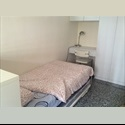 EasyRoommate SG NEW FULLY FURNISHED ROOM! - Sembawang, D25-28 North, Singapore - $ 450 per Month(s) - Image 1