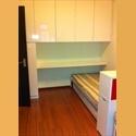EasyRoommate SG NEW FULLY FURNISH ROOMS - Sembawang, D25-28 North, Singapore - $ 450 per Month(s) - Image 1