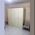 EasyRoommate SG room available - Yishun, D25-28 North, Singapore - $ 650 per Month(s) - Image 1