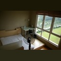 EasyRoommate SG Common Room w/ AC at The Floravale Condo.Near NTU - Boon Lay, D21-24 West, Singapore - $ 1100 per Month(s) - Image 1