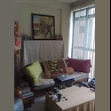 EasyRoommate SG Boon Lay MRT / Jurong Point / Ladies - Boon Lay, D21-24 West, Singapore - $ 1000 per Month(s) - Image 1