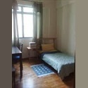 EasyRoommate SG Boon Lay MRT / Jurong Point - Boon Lay, D21-24 West, Singapore - $ 1000 per Month(s) - Image 1