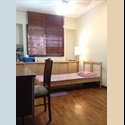 EasyRoommate SG Common room near Pioneer MRT for rent - Boon Lay, D21-24 West, Singapore - $ 700 per Month(s) - Image 1
