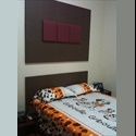 EasyRoommate SG Common Room for rent at Tanjong Pagar, MRT - Tanjong Pagar, D1-8 City & South West , Singapore - $ 1200 per Month(s) - Image 1