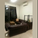 EasyRoommate SG great room with own bathroom - Novena, D9-14 Central, Singapore - $ 1600 per Month(s) - Image 1