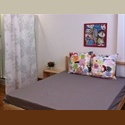 EasyRoommate SG Renovated Rooms at Bugis To Let - Bugis, D1-8 City & South West , Singapore - $ 2588 per Month(s) - Image 1