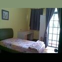EasyRoommate SG best lady landlord in town - Boon Lay, D21-24 West, Singapore - $ 700 per Month(s) - Image 1