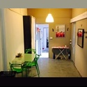 EasyRoommate SG Ace Lodging 1, 2 & 5 - Bugis, D1-8 City & South West , Singapore - $ 400 per Month(s) - Image 1