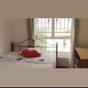 EasyRoommate SG New condo high floor cmn room available from now - Yishun, D25-28 North, Singapore - $ 900 per Month(s) - Image 1
