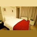 EasyRoommate SG Private room with attached Shower with City View - Paya Lebar, D9-14 Central, Singapore - $ 1700 per Month(s) - Image 1