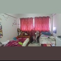 EasyRoommate SG ROOM SHARING For LADIES (City Area) - Little India, D1-8 City & South West , Singapore - $ 550 per Month(s) - Image 1