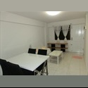 EasyRoommate SG Central location well furnished house - Bugis, D1-8 City & South West , Singapore - $ 1150 per Month(s) - Image 1