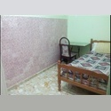 EasyRoommate SG 2 rooms for rent to female professional - Hougang, D19 - 20 North East, Singapore - $ 450 per Month(s) - Image 1