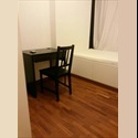 EasyRoommate SG 2 Common Rooms for rent - NV Resisdences - Pasir Ris, D15-18 East, Singapore - $ 900 per Month(s) - Image 1