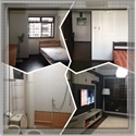 EasyRoommate SG Common rooms at Pioneer mrt - Boon Lay, D21-24 West, Singapore - $ 750 per Month(s) - Image 1