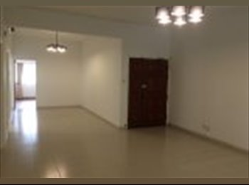EasyRoommate SG -  SINGLE ROOM FOR RENT AT FARRER MRT-$1300 for 1Pax - Holland, Singapore - $1400