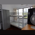 EasyRoommate SG  East Coast Avenue or Orchard Rd - Siglap, D15-18 East, Singapore - $ 400 per Month(s) - Image 1