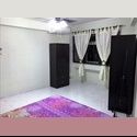 EasyRoommate SG Tampines Common Room $700 Per Month - Tampines, D15-18 East, Singapore - $ 700 per Month(s) - Image 1