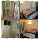 EasyRoommate SG 1 Big master room available near Tanjong Pg/Outram - Tanjong Pagar, D1-8 City & South West , Singapore - $ 1800 per Month(s) - Image 1