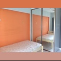 EasyRoommate SG room at tiong bahru - Tiong Bahru, D1-8 City & South West , Singapore - $ 900 per Month(s) - Image 1