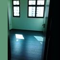 EasyRoommate SG Blk 181A Boon Lay Drive (Medow) #11-*** - Boon Lay, D21-24 West, Singapore - $ 750 per Month(s) - Image 1